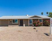 8410 W Glenrosa Avenue, Phoenix image