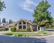 400  Kingston Court, Roseville, CA image