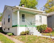 1039 Wagner Ave, Louisville image