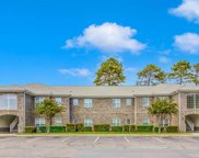 400 Willow Green Dr. Unit B, Conway image