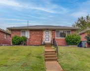 3905 French  Court, St Louis image