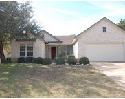 103 Hill Country Dr, Georgetown image