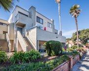 504 Ocean Ave 2, Monterey image