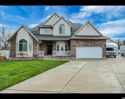 3853 W Millford Cv N, South Jordan image
