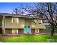 1924 Leicester Way, Fort Collins image