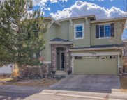 10661 Cherrybrook Circle, Highlands Ranch image