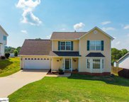 103 Twinflower Drive, Taylors image