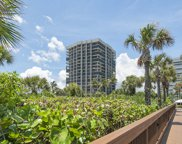 5047 N Highway A1a Unit #1104, Hutchinson Island image