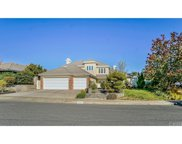 26215 Park View Road, Valencia image