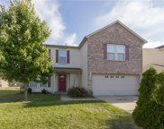 10931 Miller  Drive, Indianapolis image