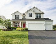 6097 Baumeister Drive, Hilliard image