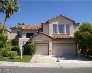 8316 Desert Quail Drive, Las Vegas image