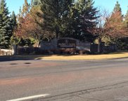 3148 NW Melville, Bend, OR image