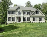 5039 GAITHERS CHANCE DRIVE, Clarksville image