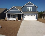 2096 Blue Crane Circle, Myrtle Beach image