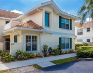 4910 Deerfield Way Unit A-204, Naples image