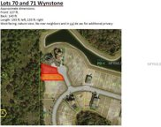 1206 Wynstone Way, Reunion image