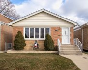 4917 South Knox Avenue, Chicago image