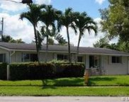 5000 Sw 91 Avenue, Cooper City image