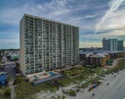 102 N Ocean Blvd. Unit 1306, North Myrtle Beach image