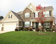 11122 Woodpark  Drive, Noblesville image