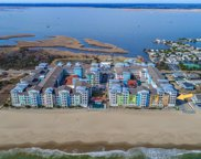 3700 Sandpiper Road Unit 308A, Virginia Beach image