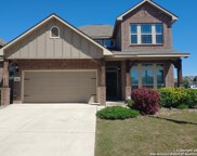8402 Meadow Plains, San Antonio image