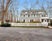 118 Jennings Rd, Cold Spring Hrbr image