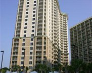 9994 Beach Club Drive Unit 805, Myrtle Beach image