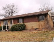 7901 Wolff Court, Westminster image