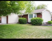438 Country Club, Stansbury Park image