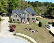 2106 Tuck Drive, Conyers image