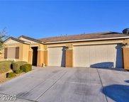 6620 Salt Basin Street, North Las Vegas image