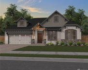 3519 (Lot 15) Fox Ct, Gig Harbor image