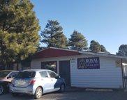 2808 N West Street, Flagstaff image