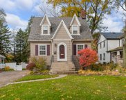 622 South Ardmore Avenue, Villa Park image