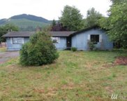 6870 Goodwin Rd, Everson image