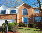 815 Chad Ct, Franklin image
