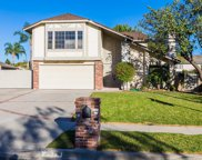 2650 Trenley Court, Simi Valley image
