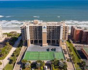 4139 S Atlantic  Avenue Unit B103, New Smyrna Beach image