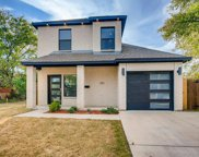 4011 Brundrette Street, Dallas image
