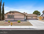 5309 Shady Grove Lane, Las Vegas image