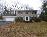 160 Cook  Road, Tolland image