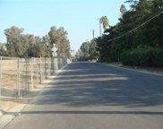 2250 S Minnewawa Lot 3, Fresno image