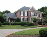 105 Antigua Way, Greer image