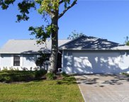 1226 NE 5th AVE, Cape Coral image