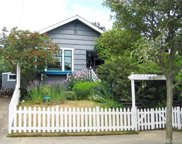 5812 Greenwood Ave N, Seattle image