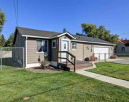 503 S Carnahan Unit Not A Busy Steet, Spokane Valley image