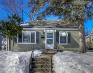 5916 Upton Avenue, Minneapolis image