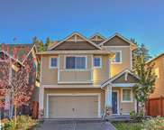 17833 32nd Dr SE, Bothell image